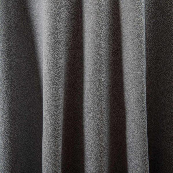 Nappe Ronde Barletta 59 Pour Cent Polyester 41 Pour Cent Coton 283 Grs M2 Professionnel Restaurant Linvosges Hotellerie 2