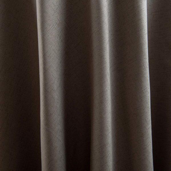 Nappe Ronde Dolce Coton Coton 220 Grs M2 Professionnel Restaurant Linvosges Hotellerie 1