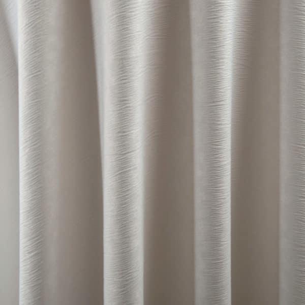 Nappe Ronde Easy Polyester 250 Grs M2 Professionnel Restaurant Linvosges Hotellerie 1