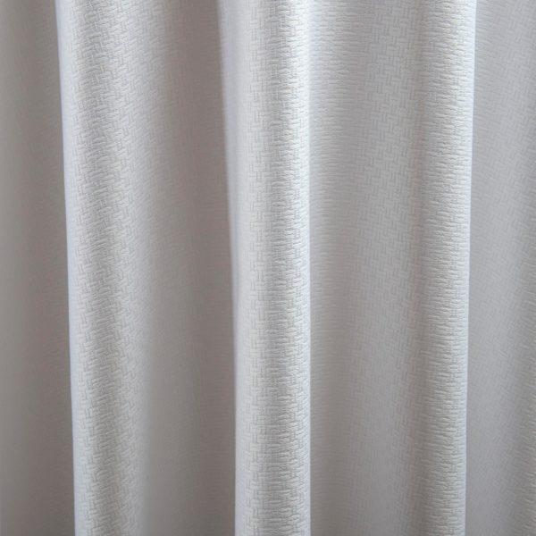 Nappe Ronde Tribeca 52 Pour Cent Polyester 48 Pour Cent Coton 240 Grs M2 Professionnel Restaurant Linvosges Hotellerie 2