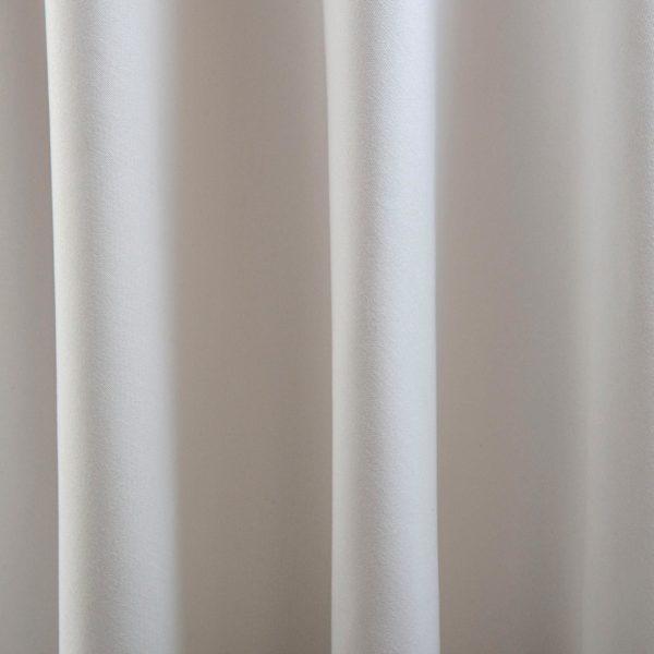 Nappe Ronde Vincennes Polyester 249 Grs M2 Professionnel Restaurant Linvosges Hotellerie 2
