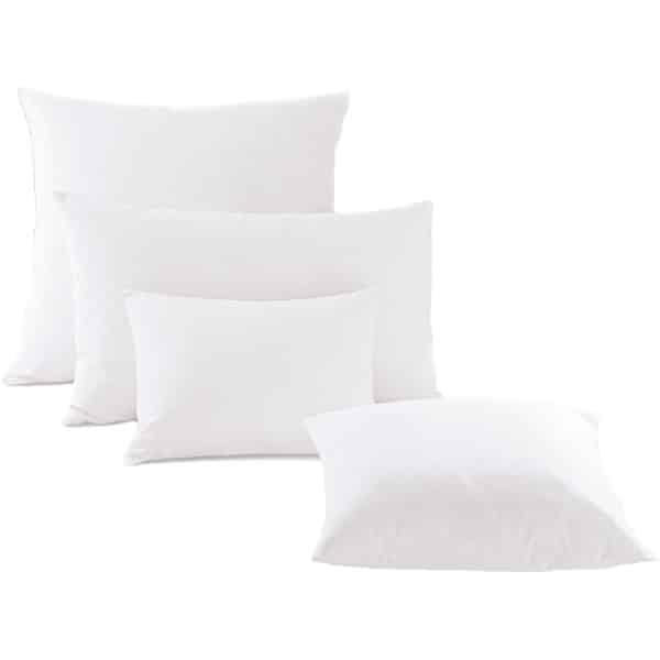 Oreiller Microconfort Confort Souple