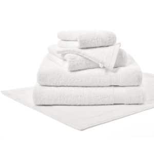 Linge De Bain Detente Eponge 500 Grs M2 Hotel Professionnel Linvosges Hotellerie