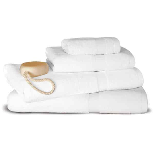 Linge De Bain Eponge Hotellerie 500grs M2 Hotel Professionnel Linvosges Hotellerie