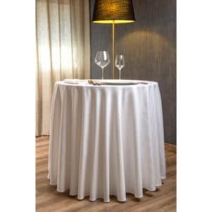 Linge De Table Cote De Cheval Professionnel Restaurant Linvosges Hotellerie Professionnel Restaurant