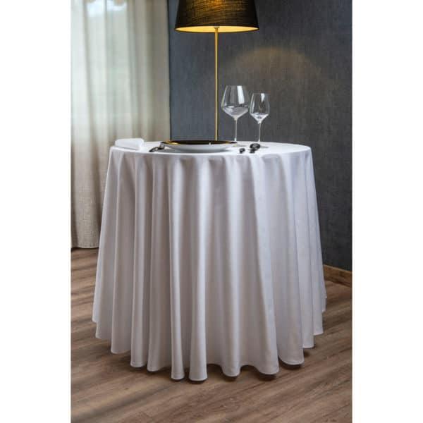 Linge De Table Vendome Professionnel Restaurant Linvosges Hotellerie Professionnel Restaurant